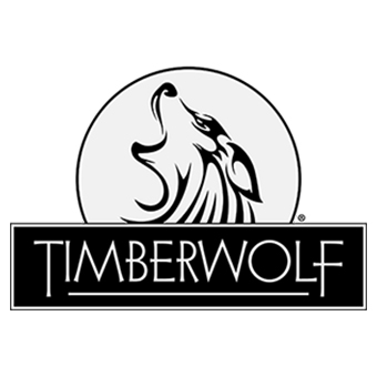 Timberwolf By Napoleon