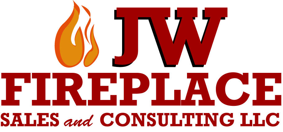 JW Fireplace Sales and Consulting